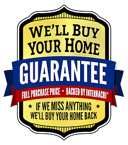 updated-Buy Back Guarantee[1].png