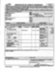 insurance HI10152019.jpg