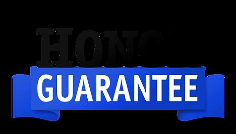 internachi-honor-guarantee[1].png