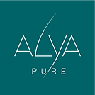 Alya Pure.png