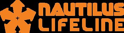 nautilus-lifeline-horizontal.png