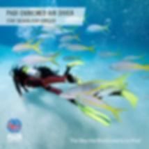 Padi-enriched-air-diver.jpg