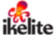 Ikelite, dive lights, camera housing, strobes, DS160, DS161, solomon baksh, The Dive Tribe, Trinidad dive shop, trinidad dive center