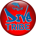 DIVE TRIBE LOGO 2021_red.png