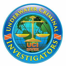 UCI new logo.png