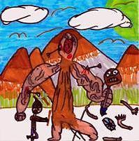 Cyclope-dessin.jpg