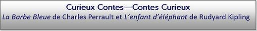 Curieux contes - Contes curieux.jpg