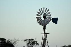 B-Windmill-horiz_lo