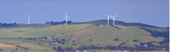 Toora WindFarm