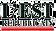 logo%20l%20est%20republicain_edited.png