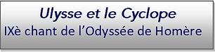 Ulysse et le Cyclope.jpg