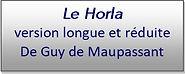 Le Horla.jpg