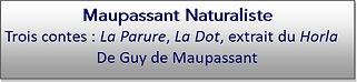 Maupassant naturaliste.jpg