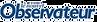 logo%20nouvel%20observateur_edited.png