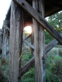 K-Black-Spur-Bridge3_lo