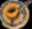 Logo_sem_fundo_Escola_Capoeira_Cidadã_ed