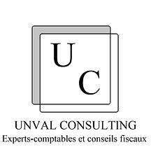 unval consulting