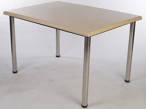 "Tower Table(WFH.. Height customizable from 26 to 30"")"