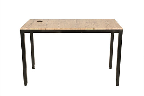 """Bush Table (WFH Special.. Customize height from 26 to 30""""))"""