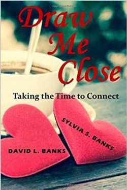 David and Sylvia Banks