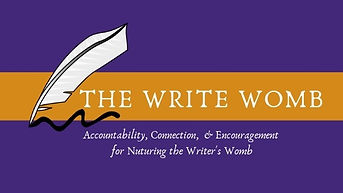 The Write Womb FB Cover.jpg