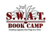 SWAT Writing and Publilshing Camp