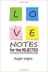 Angie Wynn