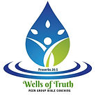 Well of Truth Bible Study and coaching