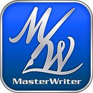 Masterwriter Logo 1.jpg