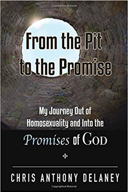 From the Pit to the Promise