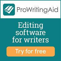 pro writing aid image.jpg