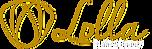 logo380.png