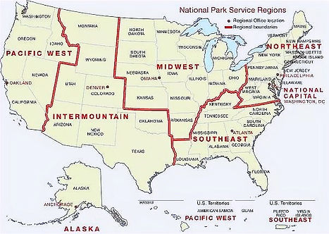 national park regions_edited.jpg
