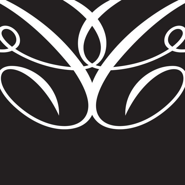 Logos / Identities