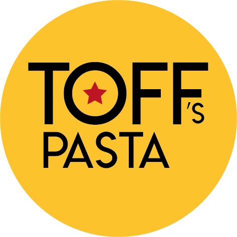 Toff's pasta for printed.png