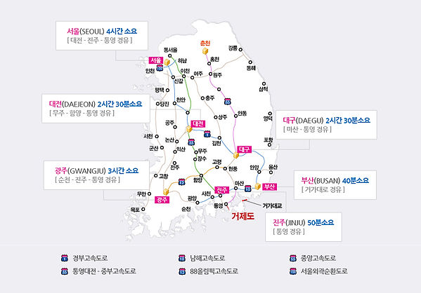map_c.jpg