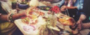 Oakland food and drink tour sampling