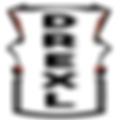 Drexl_Logo_Shield.png