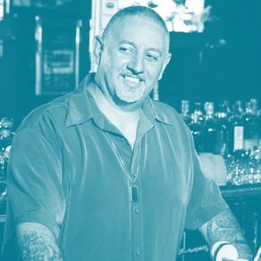 FRUITVALE | Aloha Club - Chris Jimenez, General Manager