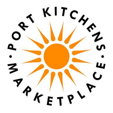 Port Kitchens Marketplace & Bar