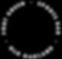 FG logo_TransparentBackground.png