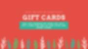 gift card header.png