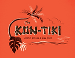 The Kon-Tiki