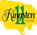 Kingston11 Logo copy.jpg