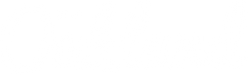 VistOakland-Logo-Words-Only-White.png