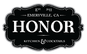 Honor Kitchen & Cocktails