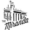 mirandaLogoB.png