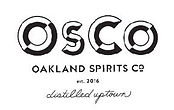 Oakland Spirits Co. + twomile wines tasting room