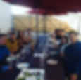 oakland wine tours group