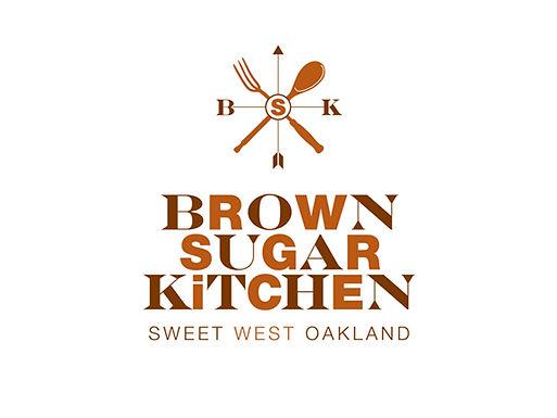 Brown Sugar Kitchen